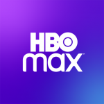 Download HBO Max: Stream and Watch TV, Movies, and More 50.30.3.265 APK