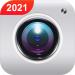 Download HD Camera – Quick Snap Photo & Video 2.0.2 APK