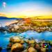 Download HDR Max – Photo Editor 2.8.1 APK
