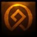 Download HERETIC GODS v.1.11.11 APK