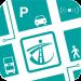 Download HKeMobility 6.0.5 APK