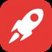 Download HOT VPN- Free・Unblock・Proxy 3.4.1 APK