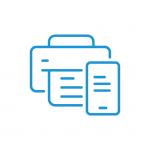 Download HP Smart 8.6.0.29 APK