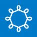 Download HSL – tickets, journey planner and transport 3.5.2 APK