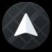 Download HUDWAY Go — GPS Navigation & Maps with HUD 3.7.7 APK