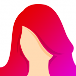 Download Hair Color Changer: Change your hair color booth 1.0.7 APK