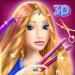 Download Hair Salon Games For Girls 2.1.2 APK