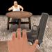 Download Hands 'n Guns Simulator 41 APK