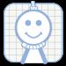 Download Hangman 2.6.2.4.473 APK