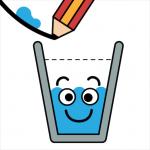 Download Happy Glass 1.0.59 APK