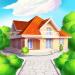 Download Happy Home – Design & Decor 56.0.130 APK