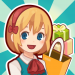 Download Happy Mall Story: Sim Game 2.3.1 APK