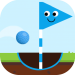 Download Happy Shots Golf 1.1.2 APK