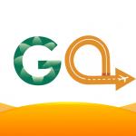 Download HappyEasyGo – Best Cashback , Cheap Flight & Hotel 4.4.7 APK
