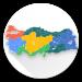 Download Harita Oyunu: Türkiye – Şehir Bulmaca  APK