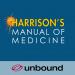 Download Harrison's Manual of Medicine 2.7.95 APK