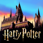 Download Harry Potter: Hogwarts Mystery 3.5.1 APK