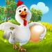 Download Harvest Land: Farm & City Building 1.11.1 APK