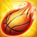 Download Head Basketball 3.1.1 APK