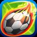 Download Head Soccer 6.12.2 APK