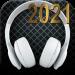 Download Headphones Loud Volume Booster 6.1 APK