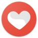 Download Health & Fitness Tracker with Calorie Counter 2.0.85 APK