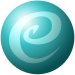 Download Hearing Test 2.0.17 APK