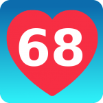 Download Heart Rate Monitor 1.32.2.39 APK