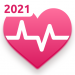 Download Heart Rate Monitor 5.1 APK