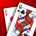 Download Hearts – Free Card Games 2.6.1 APK