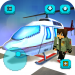 Download Helicopter Craft: Flying & Crafting Game 2020 1.30-minApi19 APK