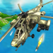 Download Helicopter Games Simulator : Indian Air Force Game 2.9 APK