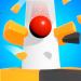 Download Helix Jump 3.6.0 APK