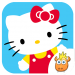 Download Hello Kitty All Games for kids 11.2 APK