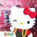 Download Hello Kitty Fashion Star 2.4 APK