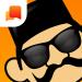Download Helo BaBe – Baca Berita 16.0.1.02 APK