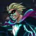 Download Hero or Villain: Genesis 1.3.2 APK