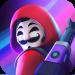 Download Heroes Strike – Modern Moba & Battle Royale 507 APK