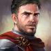 Download Hex Commander: Fantasy Heroes 4.7 APK