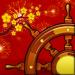 Download Hải Tặc Chiến 1.0.4 APK
