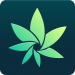 Download HiGrade: THC Testing & Cannabis Growing Assistant 1.0.320 APK