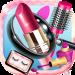 Download Hidden Objects Beauty Salon 1.4 APK