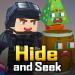 Download Hide and Seek 2.6.4 APK