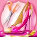 Download High Heels Designer Girl Games 2.1.4 APK