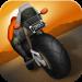 Download Highway Rider Motorcycle Racer 2.2.2 APK