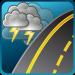 Download Highway Weather 6.86 APK