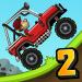 Download Hill Climb Racing 2 1.44.3 APK