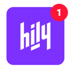 Download Hily Dating App: Connect singles. Find love. Date! 3.2.9 APK