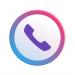 Download Hiya – Call Blocker, Fraud Detection & Caller ID 11.0.1-8647 APK