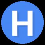 Download Holo Launcher 3.1.2 APK